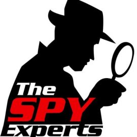 https://thespyexperts.com/wp-content/uploads/2016/04/cropped-logo.jpg