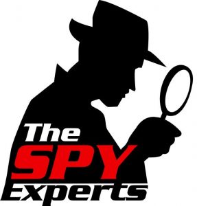 The Spy Experts